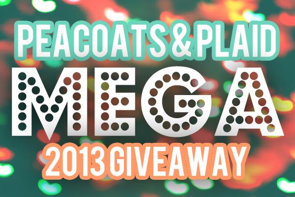 blog-mega-giveaway