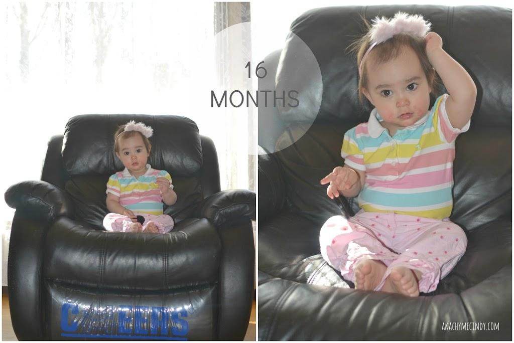 16-months-