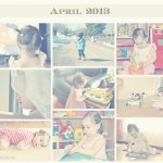 Rianna-april13