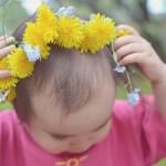 diy-flowercrown1