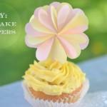 diy-flowercupcaketoppers