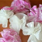 diy-paperflower