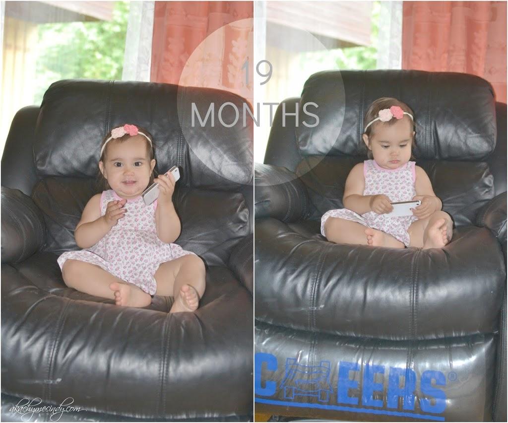 19-months