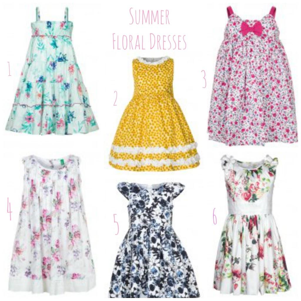 summerfloraldresses