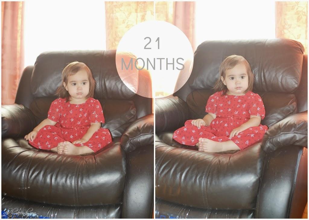 21-months