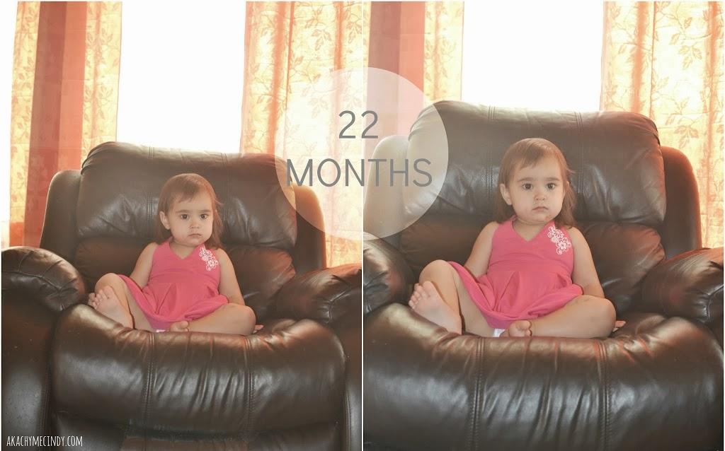22-months