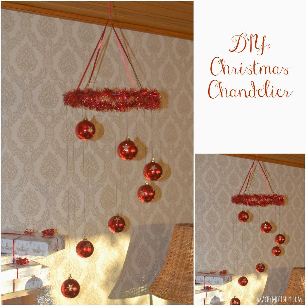 diy-chandelier4
