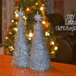 diy-littlechristmastree2