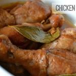 chickenadobo5