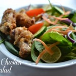 friedchickensalad3.jpg