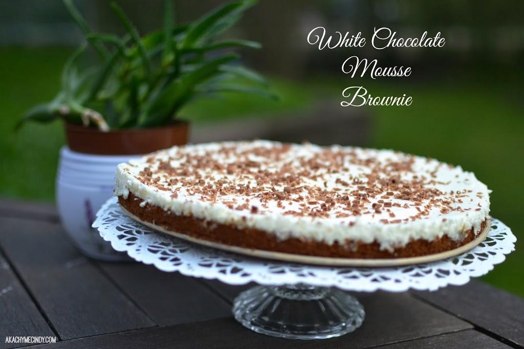 whitechocolatemoussebrownie-.jpg