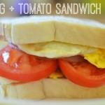 eggtomatosandwich