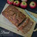 applebreadreceipe1