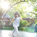 trampolines-getfit