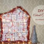 DIY-adventcalendar