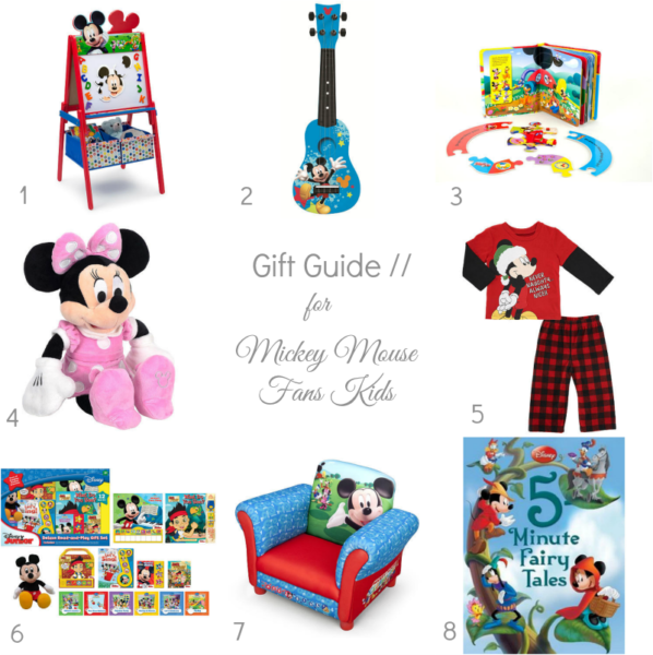 giftguidemickeymouse