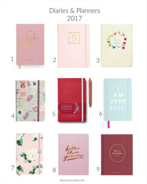 diariesplanners2017-1