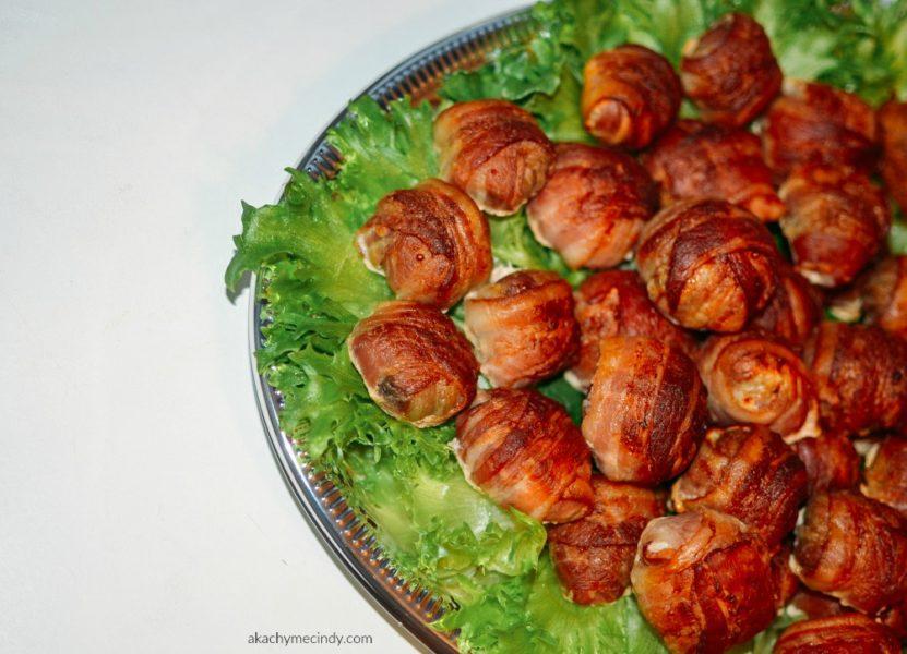 baconwrappedmushroom1
