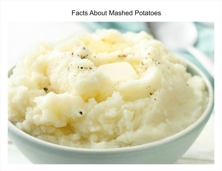 maskedpotatoesfacts